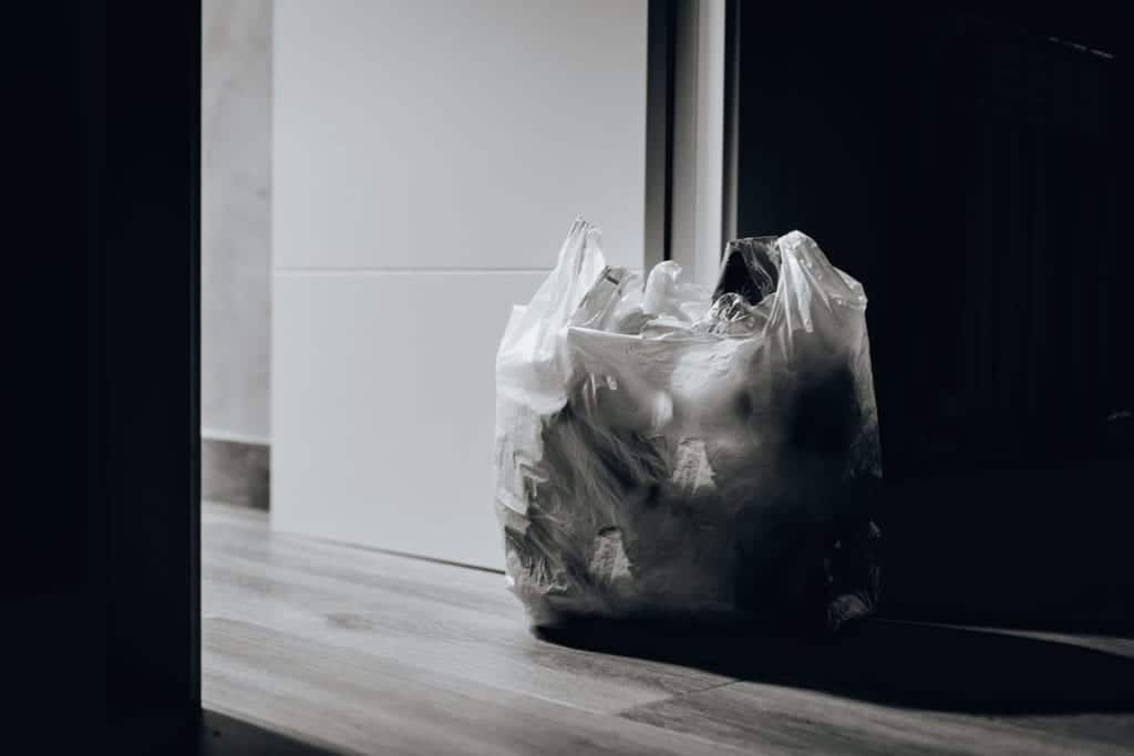 How Can We Do Recycling Of Plastic Bags?