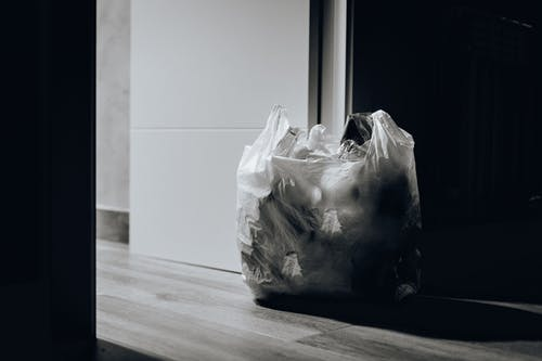 Disposal Recycling: Common Mistakes